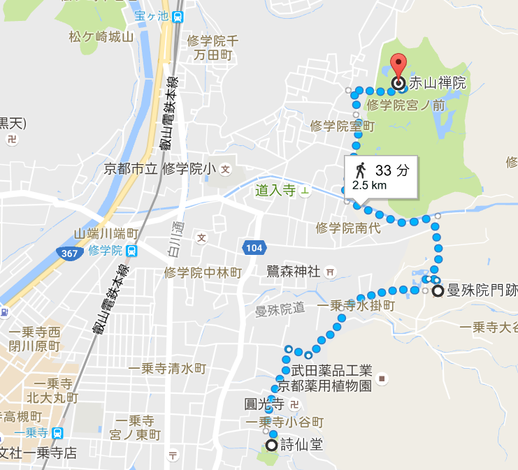 地図_一乗寺.PNG