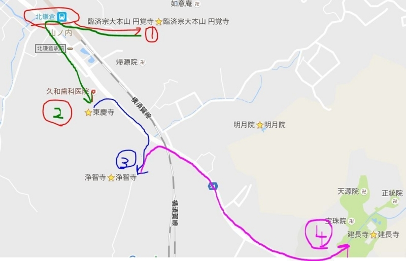 地図_北鎌倉.JPG