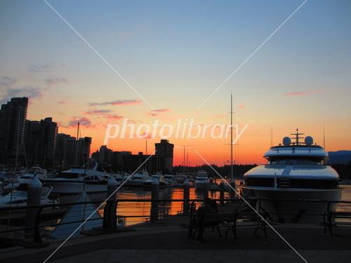 Vancouver_sunset.jpg