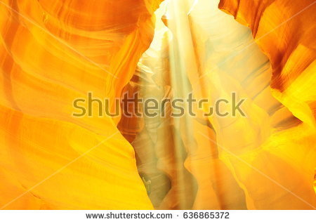 stock-photo-it-is-antelope-canyon-636865372.jpg