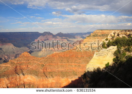 stock-photo-it-is-the-south-rim-of-the-grand-canyon-636131534.jpg