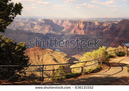 stock-photo-it-is-the-south-rim-of-the-grand-canyon-636131552.jpg