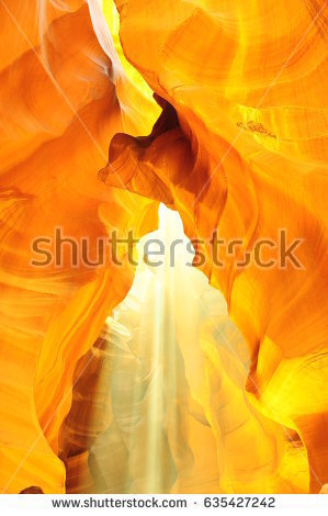 stock-photo-it-is-upper-antelope-canyon-635427242.jpg