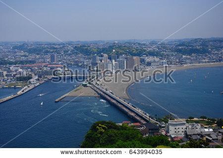 stock-photo-landscape-of-the-sea-643994035.jpg