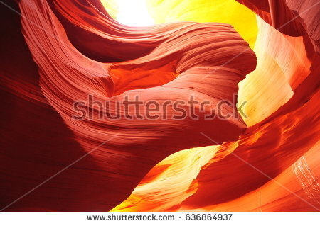 stock-photo-this-is-antelope-canyon-636864937.jpg