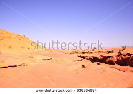 stock-photo-this-is-antelope-canyon-636864994.jpg