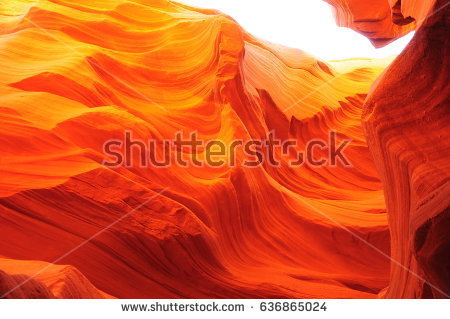 stock-photo-this-is-antelope-canyon-636865024.jpg