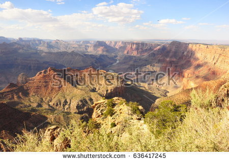 stock-photo-this-is-south-rim-in-grand-canyon-636417245.jpg