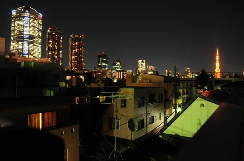 taiyoko.JPG