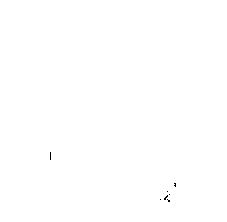 f:id:brinking183:20160930012335p:plain