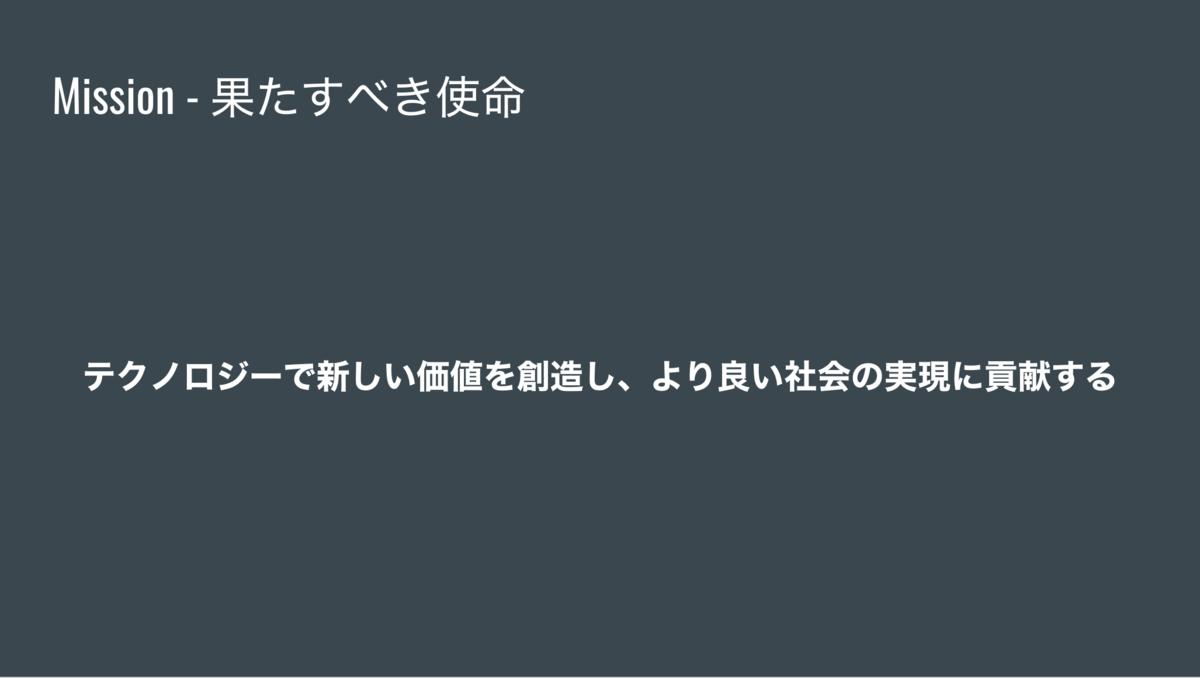 f:id:brix:20210305194844p:plain