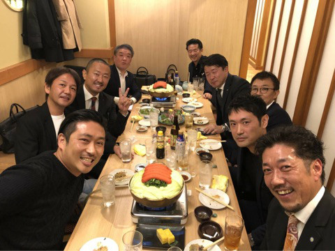 f:id:broadbrains_sakurai:20180226102021p:plain