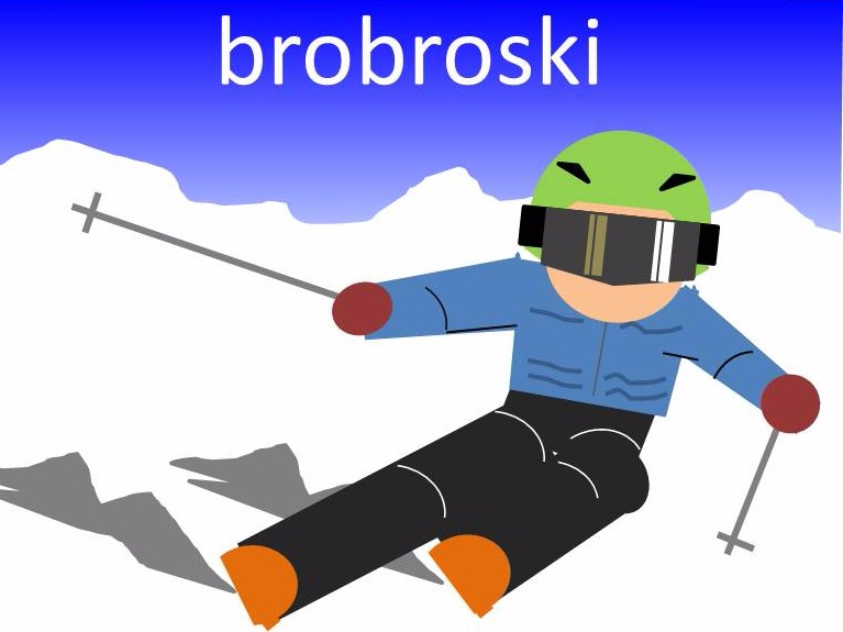 f:id:brobroski:20161206153403j:plain