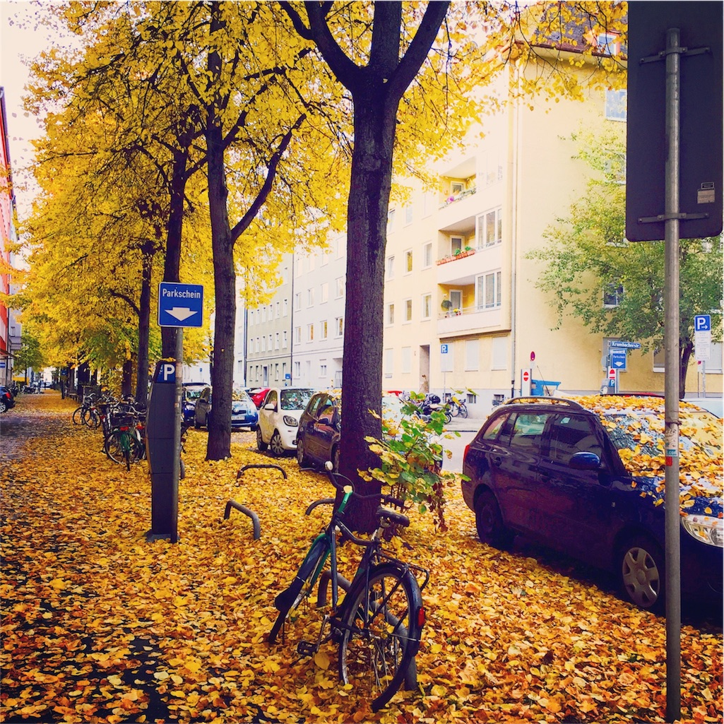 f:id:broche_muenchen:20161102072426j:image