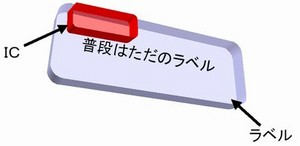 f:id:brotherblog:20060915182509j:image
