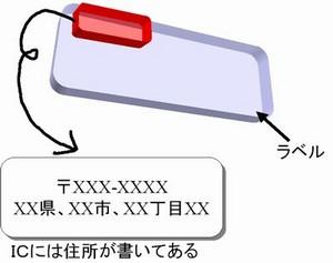 f:id:brotherblog:20060915185345j:image