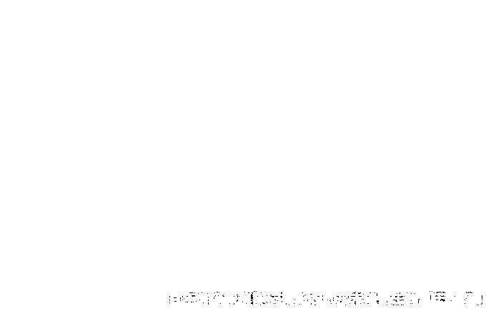 f:id:browncapuchin:20160617181110p:plain