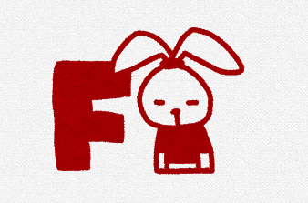 f:id:browncapuchin:20180414052644p:plain