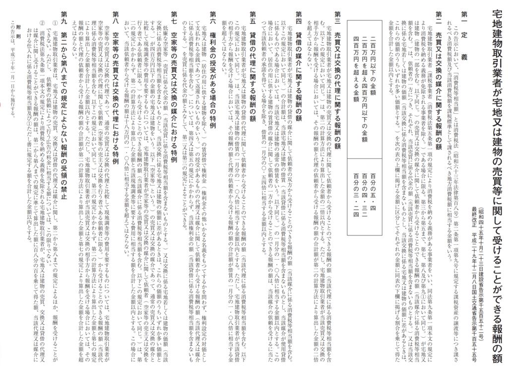 https://www.kanagawa-takken.or.jp/kaiin/%E5%A0%B1%E9%85%AC%E9%A1%8D%E8%A6%8F%E5%AE%9A%E8%A1%A8%EF%BC%88A3%EF%BC%89.pdf