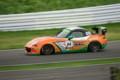 160612 スーパー耐久 Rd.3 鈴鹿