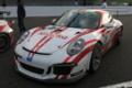 170611 スーパー耐久第3戦 鈴鹿