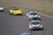 180401 スーパー耐久 Rd.1 Suzuka S耐 春の陣