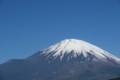 180504 SuperGT Rd.2 Fuji 500km Race