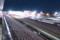 180602-03 PIRELLI スーパー耐久シリーズ Rd.3 富士SuperTEC 24時間レース