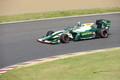190421 Suzuka 2&4 Race
