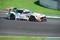 190804 SuperGT Rd.5 Fuji500mile Race