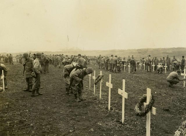 次 数 二 日本 第 死者 大戦 世界