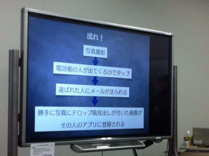 f:id:bs-android:20120311145022j:image:w400:left
