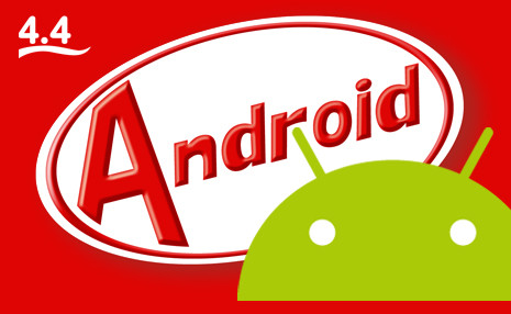 Android44 kitkat fidbs android20131024185958jimage voltagebd Choice Image