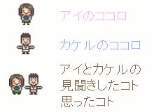 f:id:bs221b:20091119230158p:image:w200:right