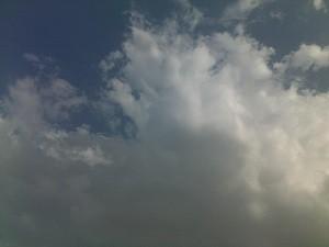 f:id:bs313:20101108154354j:image:left