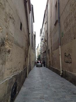 f:id:bs313:20120621183912j:image:left