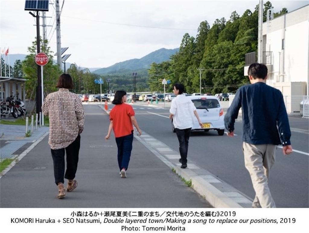 f:id:bsk00kw20-kohei:20200227103016j:image