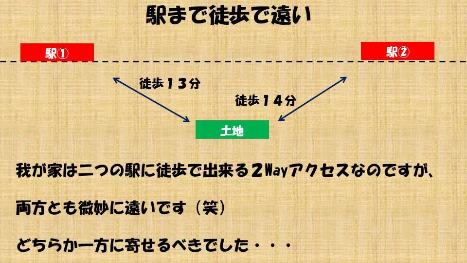 f:id:bsp68886:20200627004118j:plain