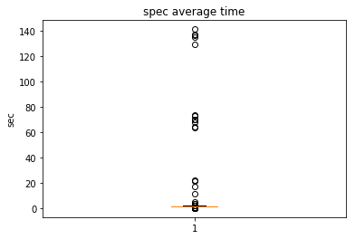 f:id:bst-tech:20201212160737p:plain