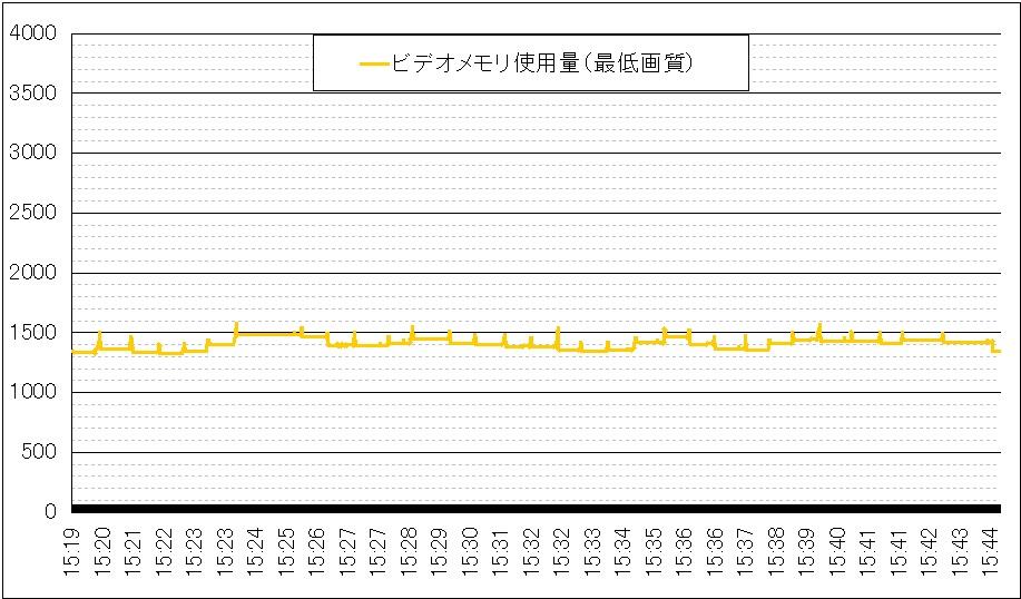f:id:bto365:20171224125440j:plain
