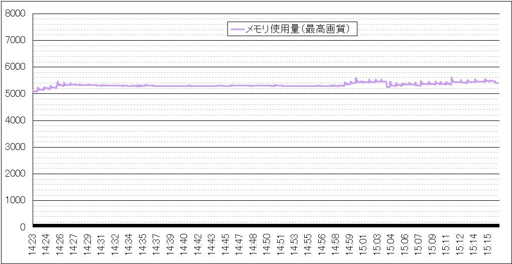 f:id:bto365:20171224125625j:plain