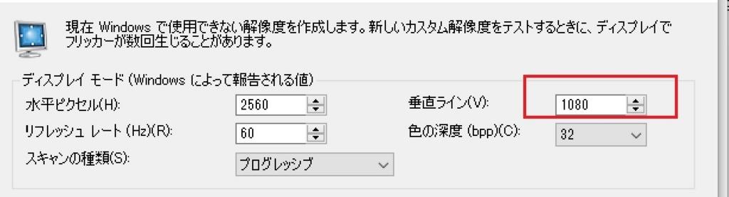 f:id:bto365:20180223171744j:plain