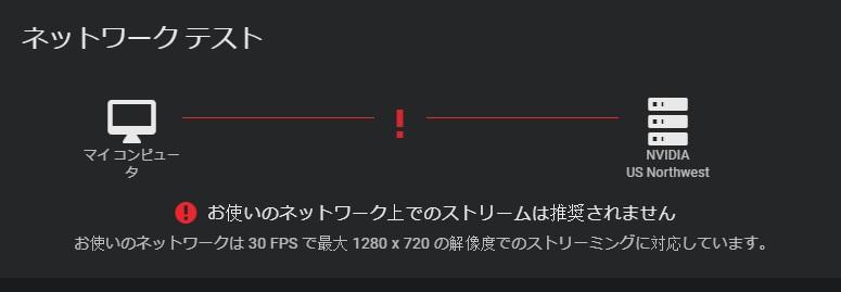 f:id:bto365:20190927130332j:plain