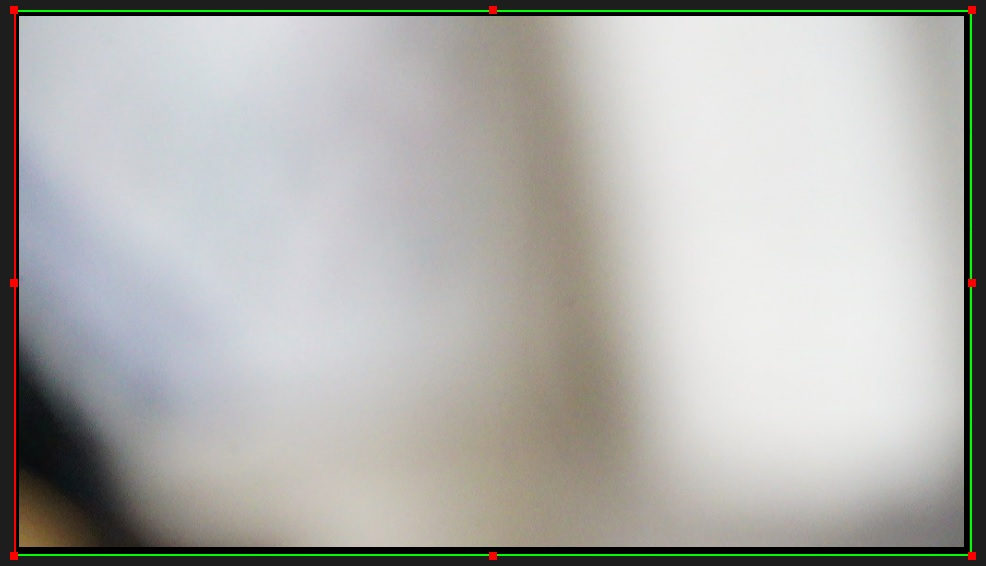 f:id:bto365:20200522145826j:plain