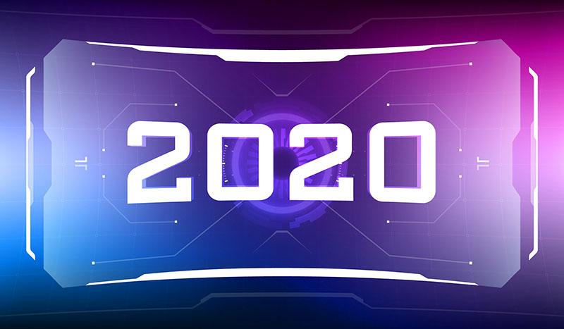 f:id:bto365:20200703145017j:plain