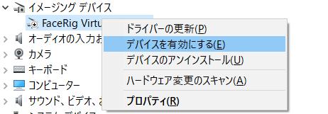 f:id:bto365:20210827141647p:plain