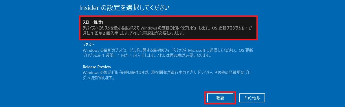 f:id:btsn:20200211233555p:plain