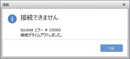 f:id:btsn:20200410010013p:plain