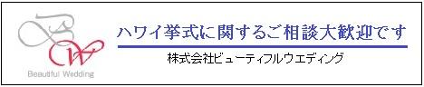 f:id:btwebsite2016_admin:20160709110016j:plain