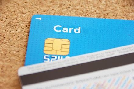 国民年金保険料2年前納はクレジットカードで払える